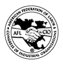 Afl-cio
